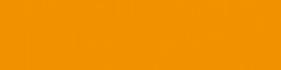 Banki żywności - logo