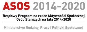 ASOS 2020